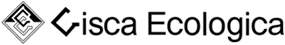 Gisca Ecologica Sas